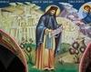 Sfantul Cuvios Ioan Iacob Hozevitul