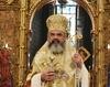 Sarbatoarea Taierea capului Sfantului Ioan Botezatorul