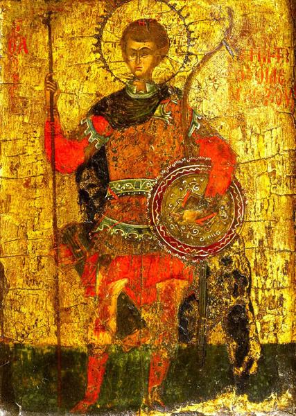 File:Biserica Sf. Dumitru din Harlau9.jpg - Wikimedia Commons  |Sf. Dumitru