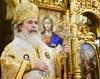Cuvantul Patriarhului Ierusalimului la...