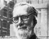 Granitele Bisericii in viziunea teologului rus Georges Florovsky