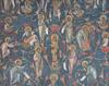 Canon de rugaciune la Duminica dinaintea Nasterii Domnului