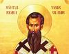 Traditii si predictii de Sfantul Vasile si Anul Nou