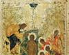 Cuvant in ziua Botezului Domnului