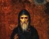 Sfantul Macarie de la Jabin
