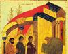 Intampinarea Domnului: zorii innoirii