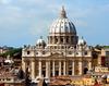 Pelerinaj la Roma