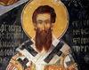 Sfantul Grigorie Palama, teologul luminii dumnezeiesti