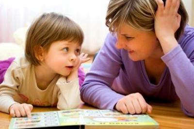 Atitudinea parintilor fata de greselile copiilor