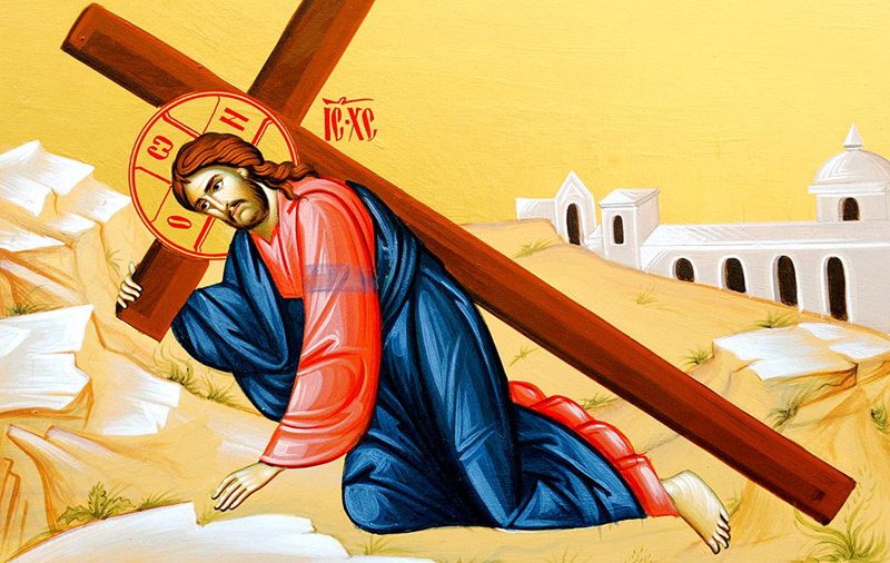 Viata, o cruce