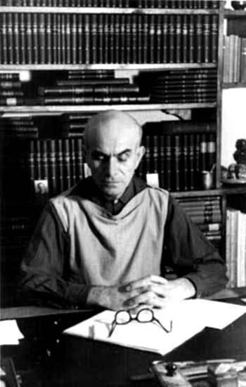 Ernest Bernea - ganditor crestin, promotor si filozof al culturii romanesti autentice
