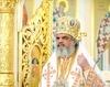 Duminica inchinata Sfintei Maria Egipteanca