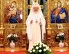 Pelerinajul de Florii, marturisire de credinta comuna
