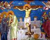 Patimile lui Iisus
