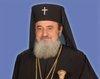 Pastorala la Invierea Domnului 2015 – IPS...