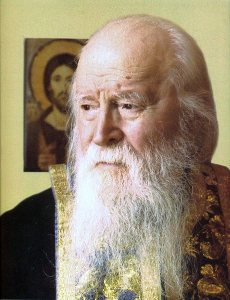 Praznicul Sfantului Mucenic Gheorghe