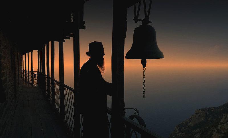 Cum e corect sa urmarim felul in care sunt implinite ascultarile?