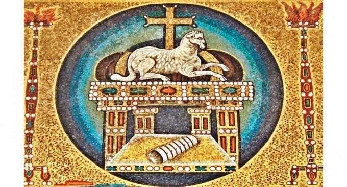 Evanghelistul Ioan si numirile hristologice