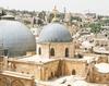Oferta speciala! Pelerinaj in Israel