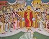 Duminica inchinata Sfintilor Parinti de la...