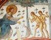 Pofta nu a existat la omul originar