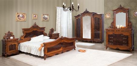Cum alegem mobila de dormitor?