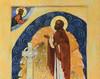 Sfantul Columba
