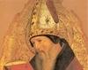 Fericitul Augustin