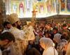 Prioritati misionare in diaspora