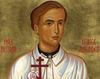 Sfantul Alexander Schmorell