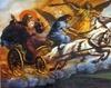Insemnatatea Sfantului Proroc Ilie