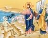 Diferenta dintre boala si demonizare in Evanghelii