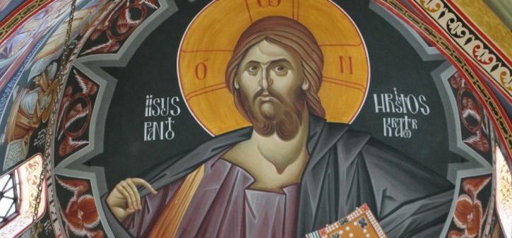 Privilegii pe care Hristos le daruie iubitilor Sai