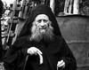 Marturii despre viata petrecuta cu staretul Iosif Isihastul