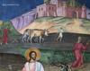 Pilda semanatorului - sau - Impreuna lucrarea lui Dumnezeu si a omului