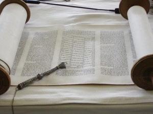 Raspunsuri la acuzatiile aduse Vechiului Testament
