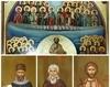 Praznicul Sfintilor Transilvaneni