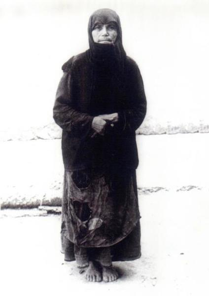 Gherondisa Anastasia