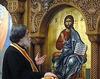 Ce insusiri trebuie sa aiba duhovnicul si cum se cuvine sa spovedeasca