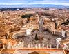 Cele mai populare locuri de pelerinaj din afara Romaniei
