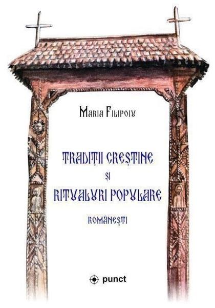 Traditii si ritualuri de Ignat