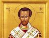 Omilie la Sfanta Nastere a lui Hristos