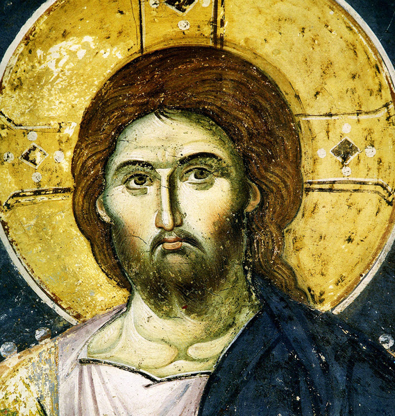 Despre credinta la Sfintii Parinti