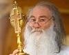 Parintele arhimandrit Justin Parvu, model sublim al iubirii evanghelice