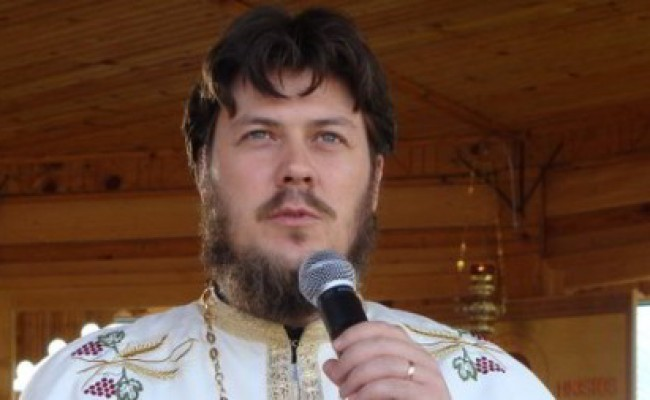 Ce spune Biblia despre barfa