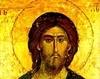Icoana, simbol si mijlocire intre om si Divinitate