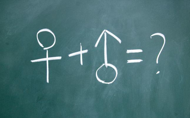 Postul si educatia sexuala