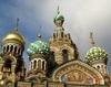 PELERINAJ - RUSIA ESENTIAL, 27 iulie - 10 aug