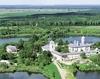 Pelerinaj la Manastirea Cernica - 11 Aprilie...