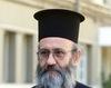 Ce este insuflarea duhovniceasca